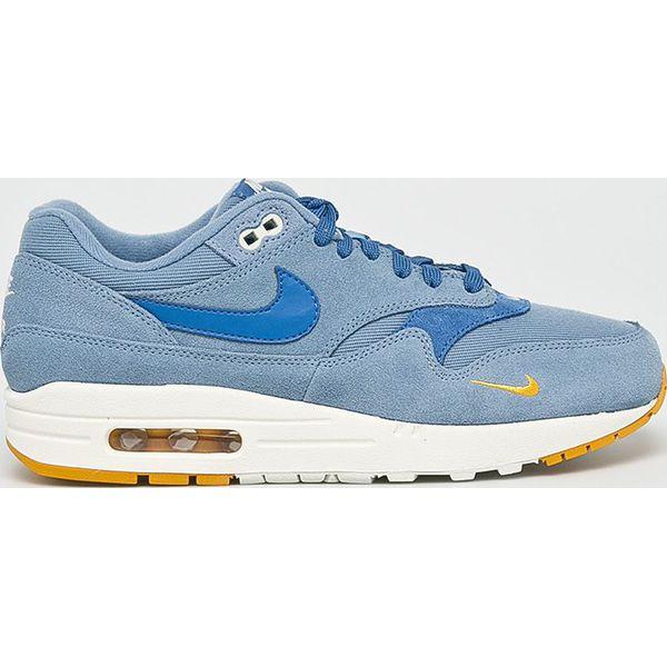 Nike Sportswear Buty Air Max Premium