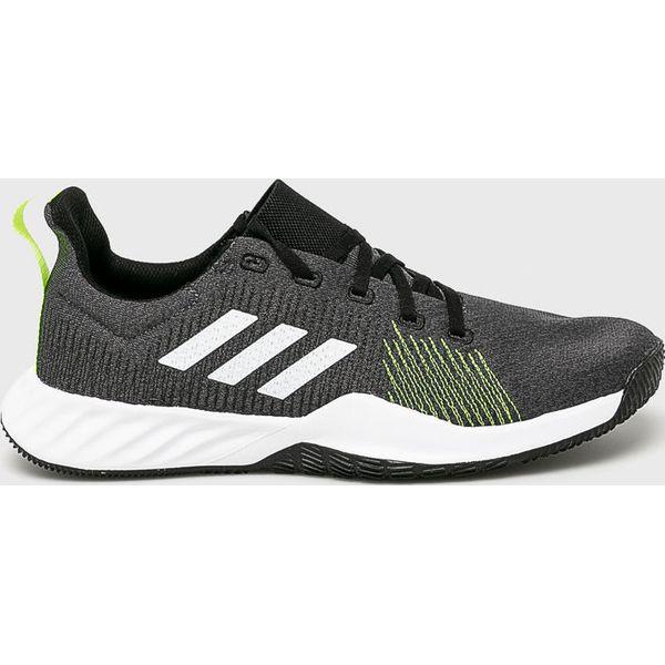 9e9392ac47018 adidas Performance - Buty Solar - Buty sportowe męskie marki adidas  Performance. W wyprzedaży za 279.90 zł. - Buty sportowe męskie - Obuwie  męskie - Buty ...