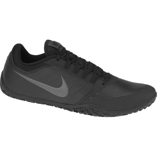nieźle tanie trampki tania wyprzedaż usa Nike Air Pernix 818970-001 42,5 Czarne