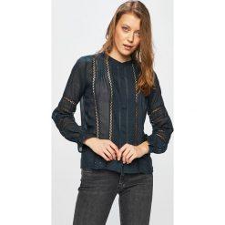 427c20e77c7f51 Wyprzedaż - odzież damska Pepe Jeans - Kolekcja lato 2019 - Sklep ...