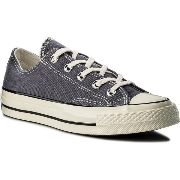 Trampki CONVERSE Ctas 70 Ox 159625C Light CarbonEgret