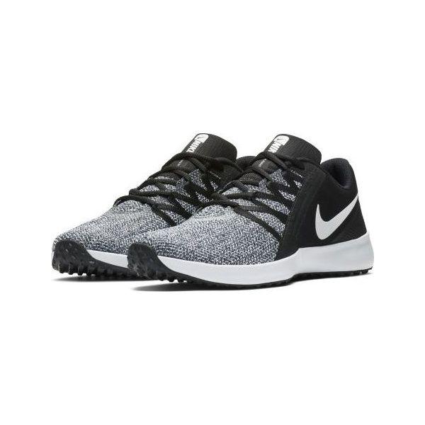 38e496ac4 Nike Buty męskie Varsity Complete Trainer czarne r. 47.5 (AA7064-001 ...
