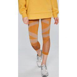 6e3f4655216eb Adidas by Stella McCartney - Legginsy. Legginsy damskie marki adidas by Stella  McCartney.
