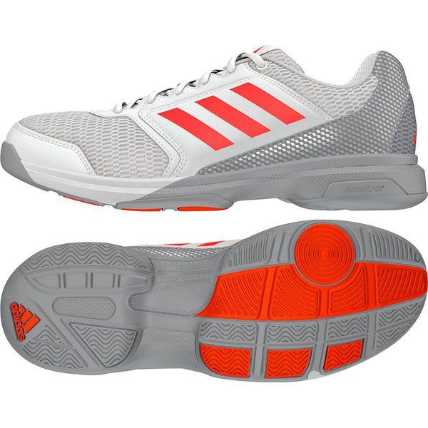 Adidas Buty damskie Multido Essence białe r. 40 (BB1821)