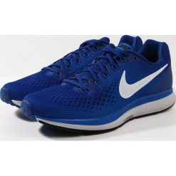 8abfc95cf21f99 ... Nike Performance AIR ZOOM PEGASUS 34 Obuwie do biegania treningowe gym  blue/sailblue/vast