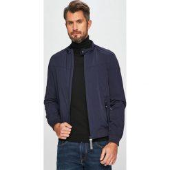 e0357fa96fdd0 Wyprzedaż - kurtki i płaszcze męskie marki Guess Jeans - Kolekcja ...