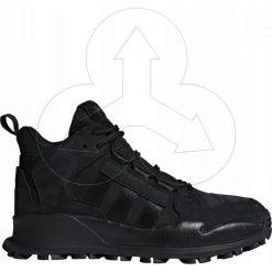 Buty trekkingowe adidas TERREX NOKET AC8037