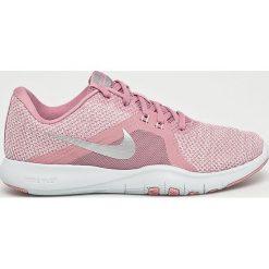 sale retailer af795 6c625 Wyprzedaż - buty marki Nike - Kolekcja wiosna 2019 - Sklep R