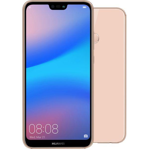 Huawei P20 Lite Smartfon