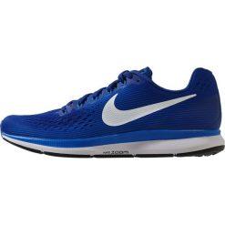 434e1bd25549fb Nike Performance AIR ZOOM PEGASUS 34 Obuwie do biegania treningowe gym  blue/sailblue/vast ...