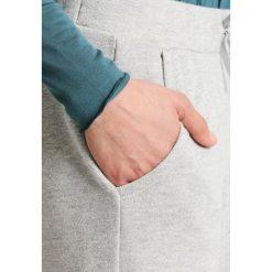 9bddd96737eaf W wyprzedaży Deha Spodnie treningowe grey melange/silver. Spodnie dresowe  damskie marki Deha. W wyprzedaży