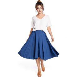 f3d1d5d8d88b4 Spódnice rozkloszowane - Spódnice damskie - Kolekcja wiosna 2019 ...