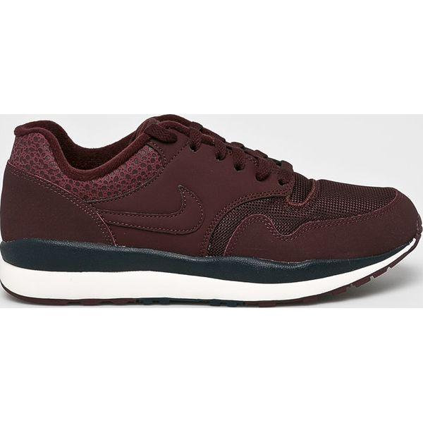 info for 2d204 26d59 Nike Sportswear – Buty ...