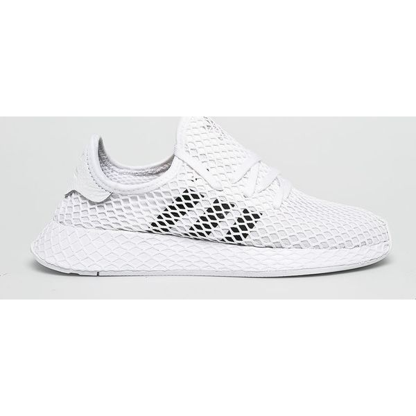 adidas Originals Buty Deerupt Runner