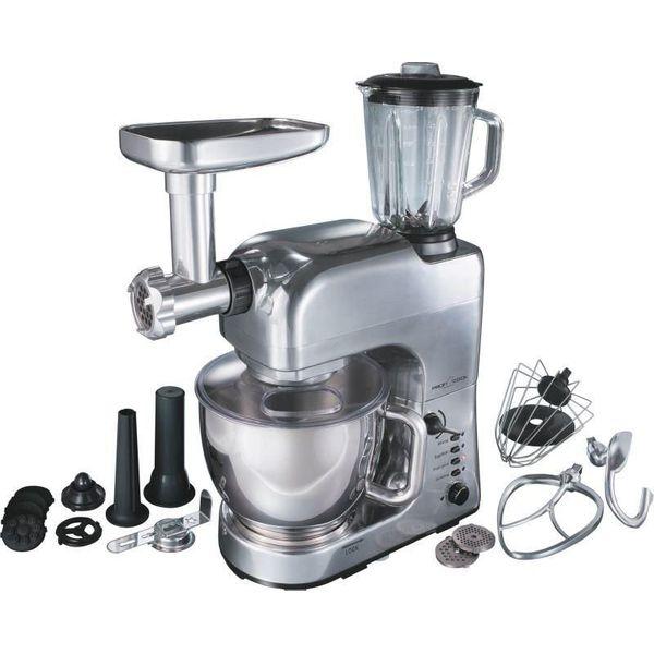 profi-cook-robot-kuchenny-profi-cook-pc-