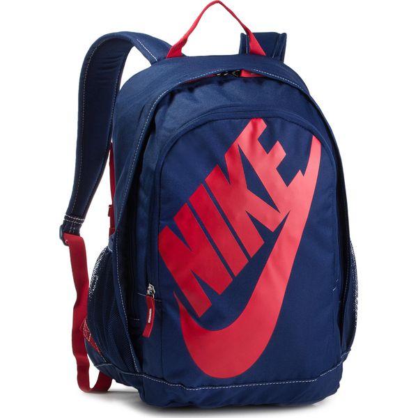 d00f4aaf99345 Plecak NIKE - BA5217 492 - Plecaki damskie marki Nike. Za 159.00 zł ...