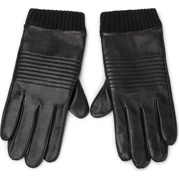 Rękawiczki Męskie SALOMON Insulated Gloves Gants 11825000 Black