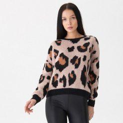 7c2d2953d9 Wyprzedaż - odzież damska ze sklepu House - Kolekcja wiosna 2019 ...