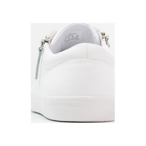 Buty damskie, męskie i dla dzieci Jim Rickey w ZALANDO