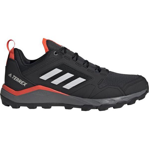buty w sklepie nobuwie męskie adidas