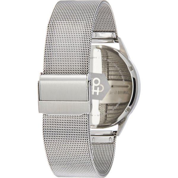 delikatne kolory nowy przyjazd świetne ceny CHPO JOHANNA THUNDER Zegarek metal/silvercoloured