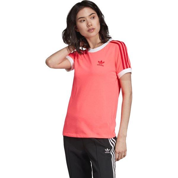 adidas originals koszulka damska