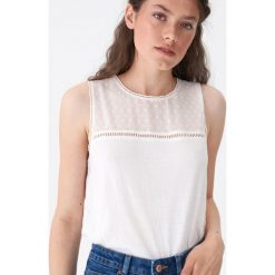 bff4dea0cb0d4a Wyprzedaż - odzież damska ze sklepu House - Kolekcja lato 2019 ...