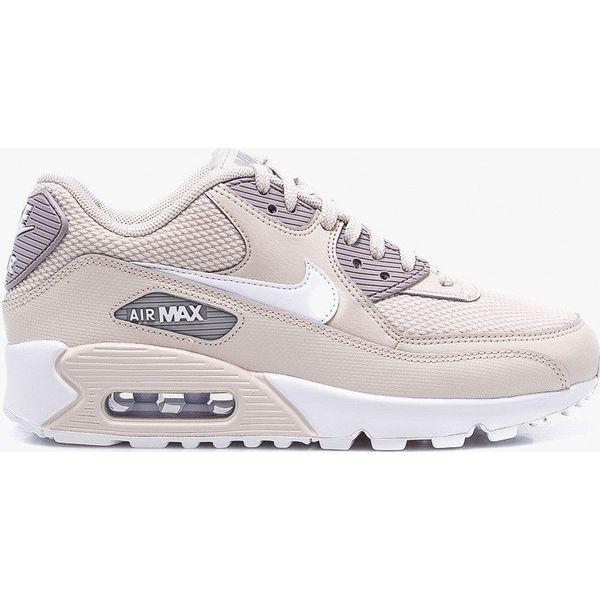Nike Buty Wmns Air Max 90