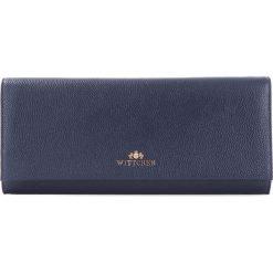 7b1b25728d7f5 Eleganckie torebki do ręki - Torebki do ręki damskie - Kolekcja ...