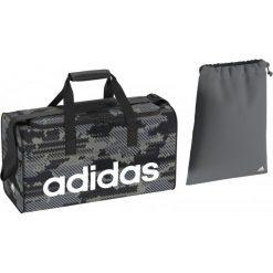 f048c13f208eb Torby adidas damskie - Torby i plecaki damskie - Kolekcja lato 2019 ...