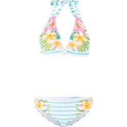 f95141d58fd3c6 Bikini calzedonia - Bikini - Kolekcja lato 2019 - Sklep Radio ZET