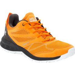 Buty sportowe męskie bez zapięcia Kolekcja wiosna 2020