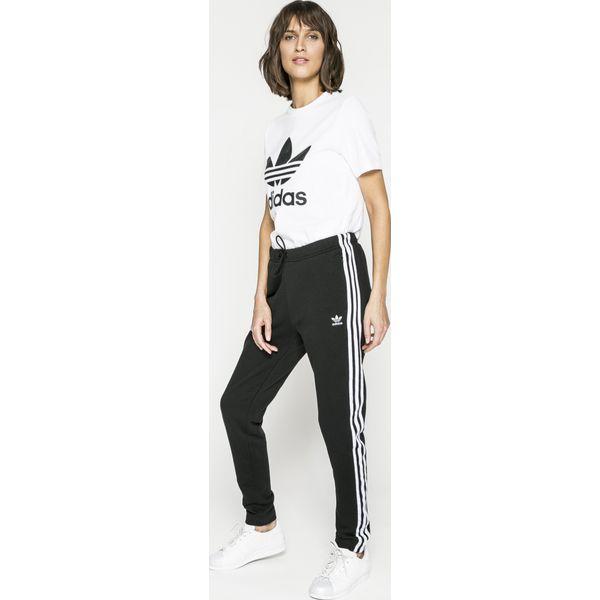 9ff1ed915 adidas Originals - Top - Koszulki sportowe damskie adidas Originals ...