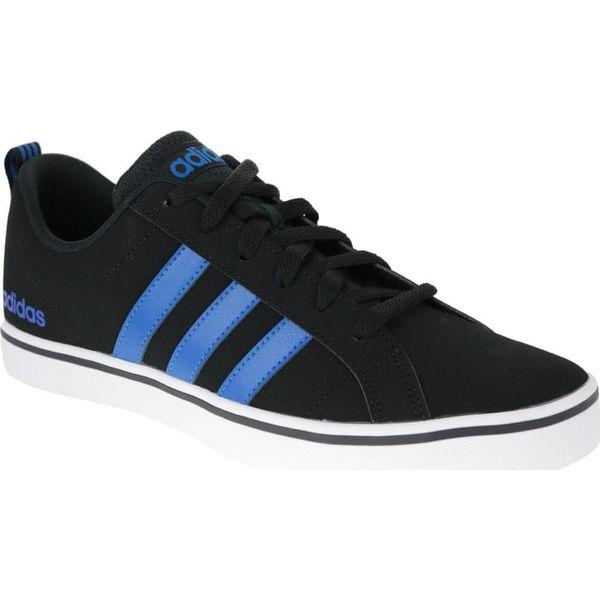 Adidas Pace VS AW4591 42 23 Czarne