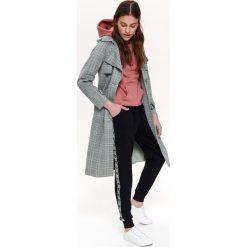 bb1ef6ccd809 Spodnie dresowe - Spodnie damskie - Kolekcja zima 2019 - Sklep Radio ZET