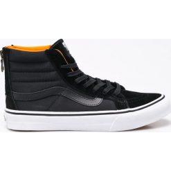MN Atwood DX, Sneakers Basses Homme, Noir (C&l Palms), 41 EUVans