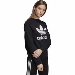Bluza adiadas damska Bluzy damskie Kolekcja wiosna 2020