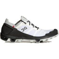 Białe Buty sportowe męskie marki Puma kupuj tanio z