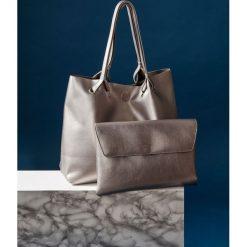 c952c834f13e7 Wyprzedaż - torebki damskie ze sklepu Top Secret - Kolekcja wiosna ...