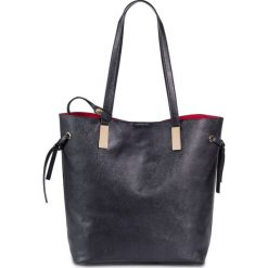 3693119c332ef Michael kors torba shopper bag - Shopperki damskie - Kolekcja wiosna ...