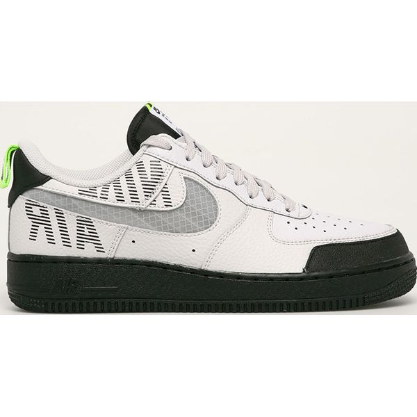 Nike Sportswear Buty skórzane Air Force 1 '07 Lv8 2