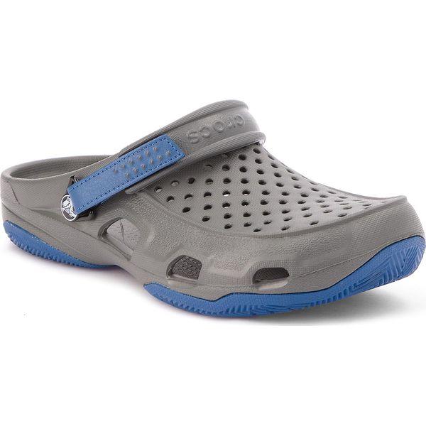 online tutaj 2018 buty sklep internetowy crocs buty