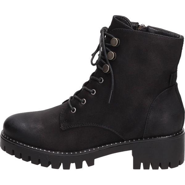 buty zimowe damskie filippo