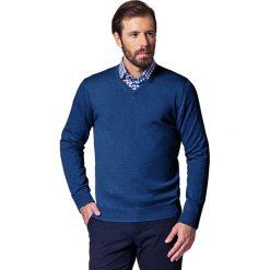 0e8e8370b4b1 Modne swetry męskie - Swetry męskie - Kolekcja wiosna 2019 - Sklep ...