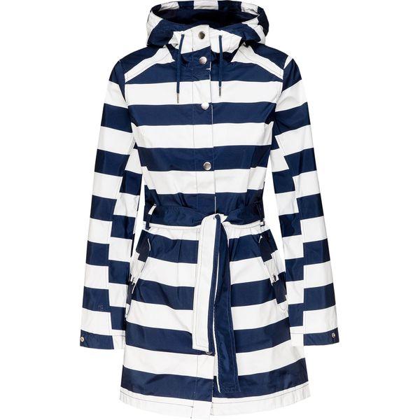 sprzedaż uk najlepszy design tanie jak barszcz Płaszcz przeciwdeszczowy HELLY HANSEN LYNESS II