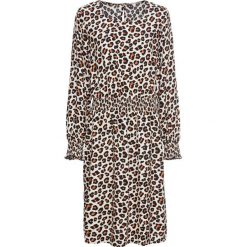 cb4b59419c Długie sukienki na lato boho - Sukienki damskie - Kolekcja wiosna ...