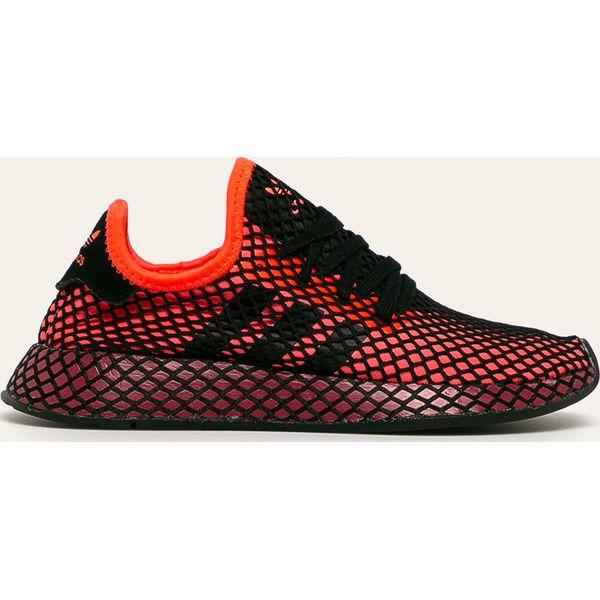 adidas Originals Buty Deerupt Runner