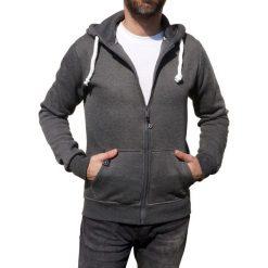 Bluza męska marki UNDERWORLD z kapturem