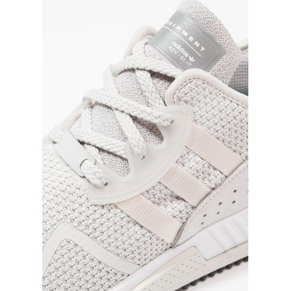 Adidas Originals EQT CUSHION ADV Tenisówki Originals i EQT Trampki gris 7859 uno 16ec669 - burpimmunitet.website