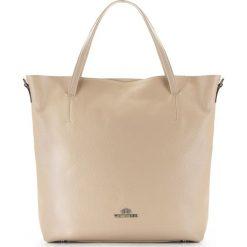 b909e86008382 Shopper bag xxl - Shopperki damskie - Kolekcja wiosna 2019 - Sklep ...